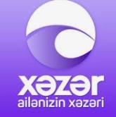 Xəzər TV Live