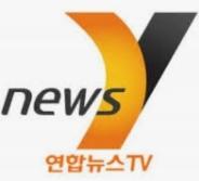 Yonhap News TV Live