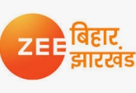 Zee Bihar Jharkhand TV Live