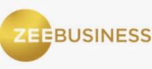 Zee Business TV Live