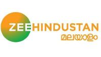 Zee Hindustan TV Live