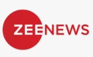 Zee News TV Live