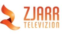 Zjarr TV Live