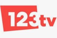 1-2-3.tv TV Live