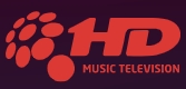 1HD Music Television TV Live
