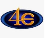 4ETV TV Live