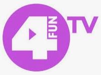 4FUN.TV TV Live