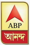 ABP Ananda TV Live