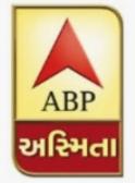 ABP Asmita TV Live