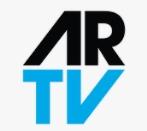 ARTV TV Live