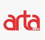 Arta News TV Live