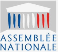 Assemblée nationale TV Live