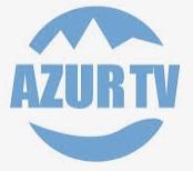 Azur TV Live