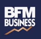 BFM Business TV Live