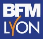 BFM Lyon TV Live