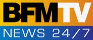 BFMTV TV Live