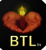 BTL TV Live