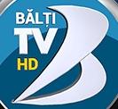 BTV TV Live