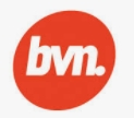 BVN TV Live