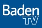 Baden TV Live