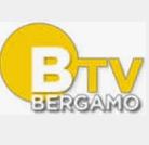 Bergamo TV Live