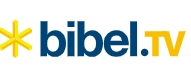 Bibel TV Live