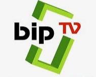 Bip TV Live