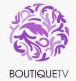 Boutique TV Live