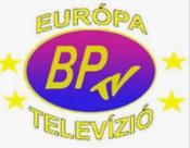 Bp Európa Televízió TV Live
