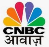 CNBC Bajar TV Live
