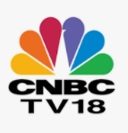 CNBC TV18 TV Live