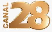 Canal 28 TV En Vivo