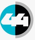 Canal 44 TV En Vivo