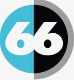 Canal 66 TV En Vivo