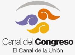 Canal del Congreso TV Live