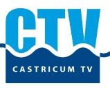 Castricum TV Live