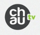 Chaula TV Live