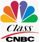 Class CNBC TV Live