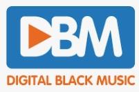 DBM TV Live