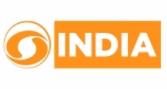 DD India TV Live