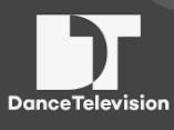 Dance Television TV Live