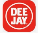 Deejay TV Live
