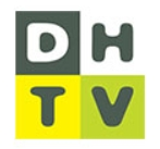 Den Haag TV Live