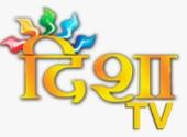 Disha TV Live