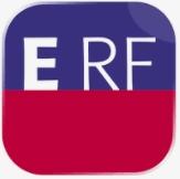 ERF TV Live