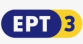 ERT3 TV Live