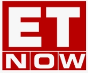 ET Now TV Live
