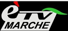 ETV Marche TV Live