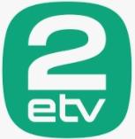 ETV2 TV Live