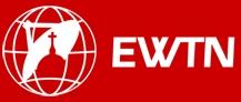 EWTN Deutschland TV Live
